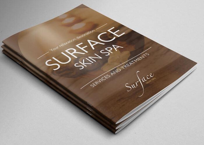 mẫu catalogue spa 3