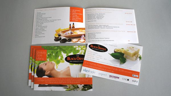 mẫu catalogue spa 5