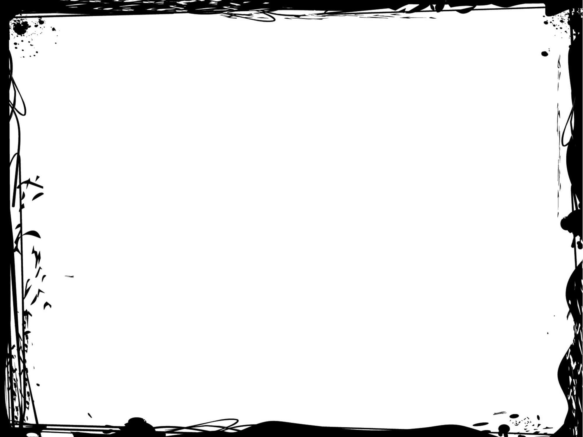 anh-nen-powerpoint-lich-su-21.jpg