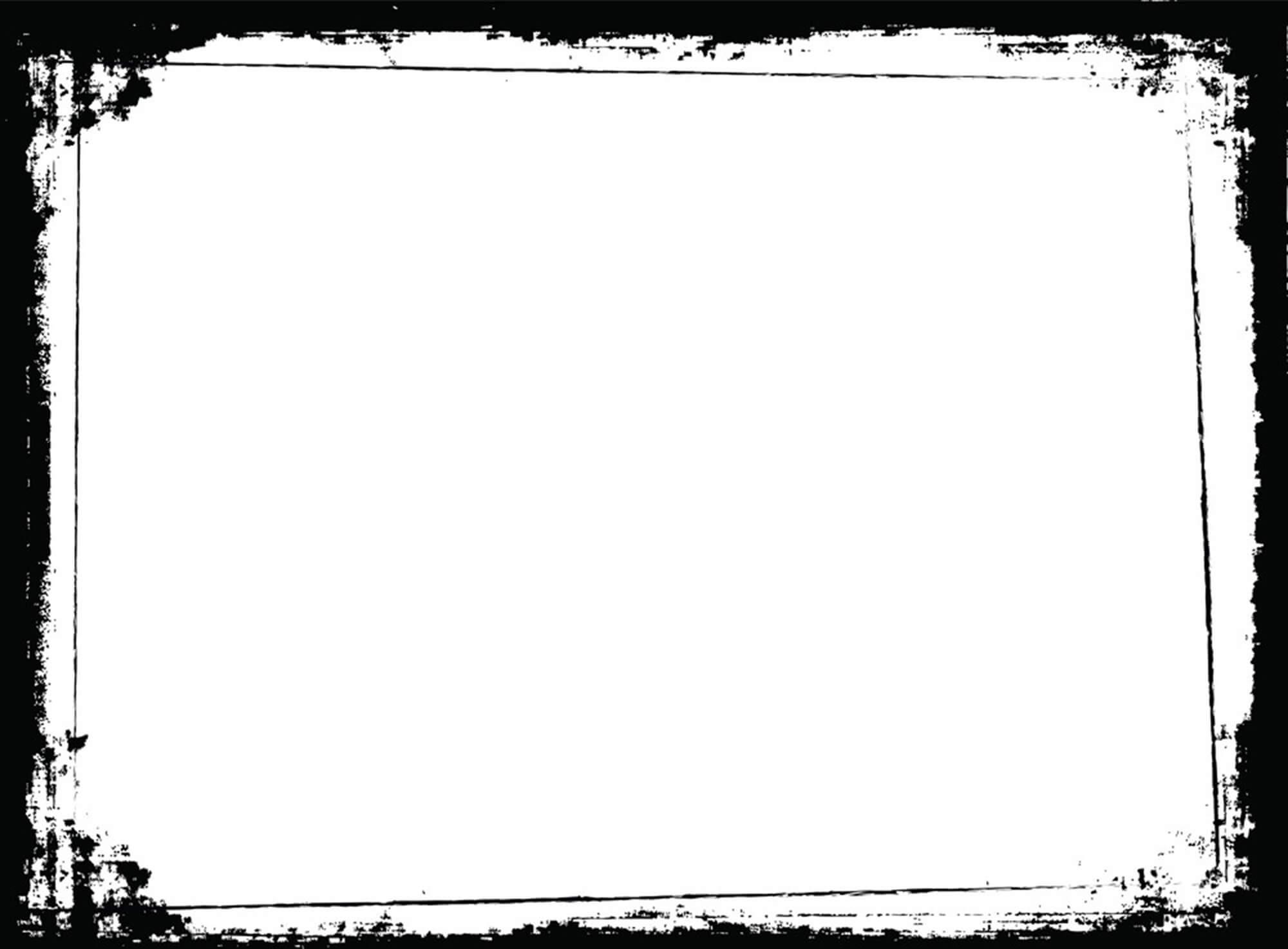 anh-nen-powerpoint-lich-su-24.jpg