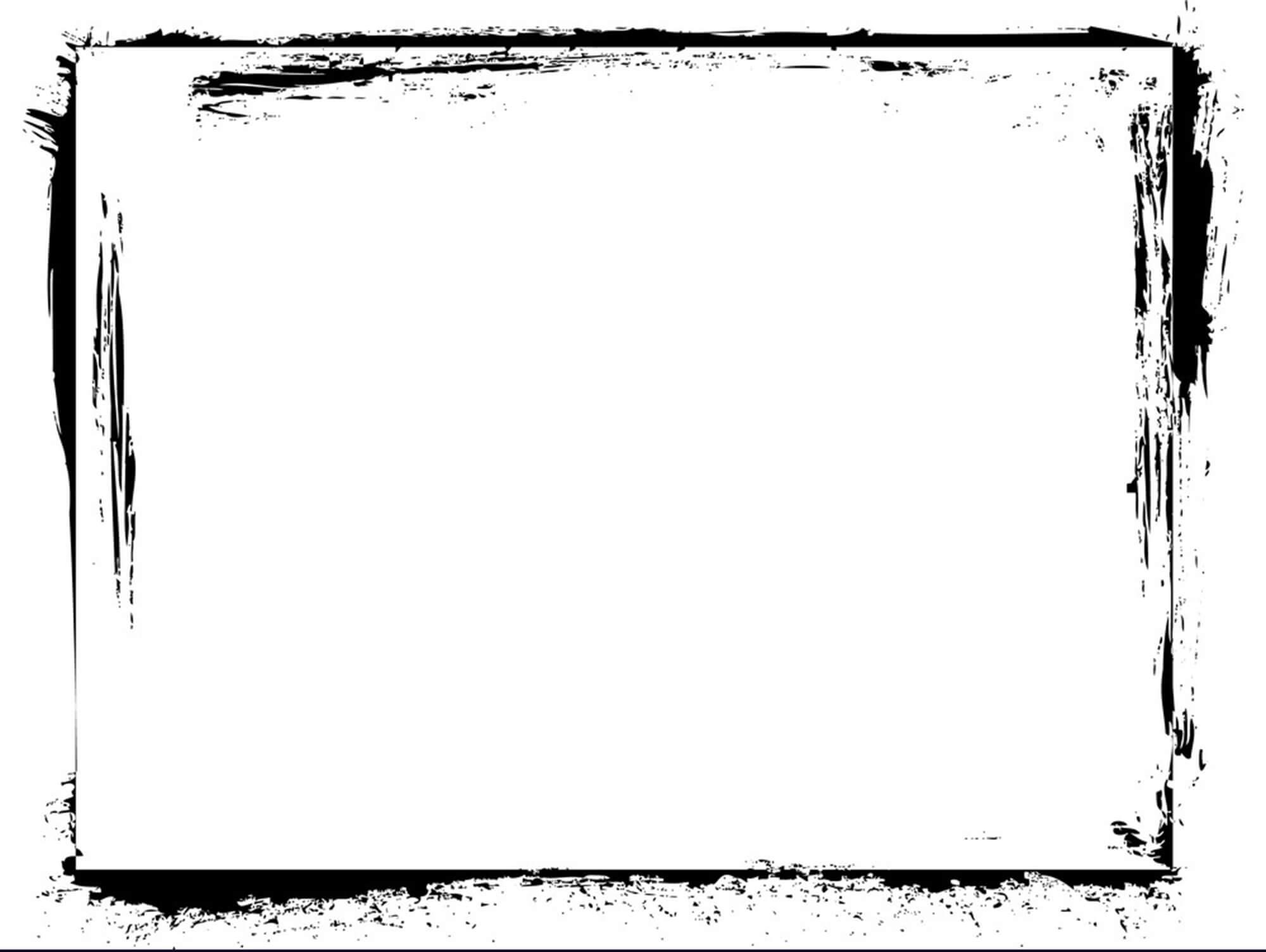 anh-nen-powerpoint-lich-su-25.jpg