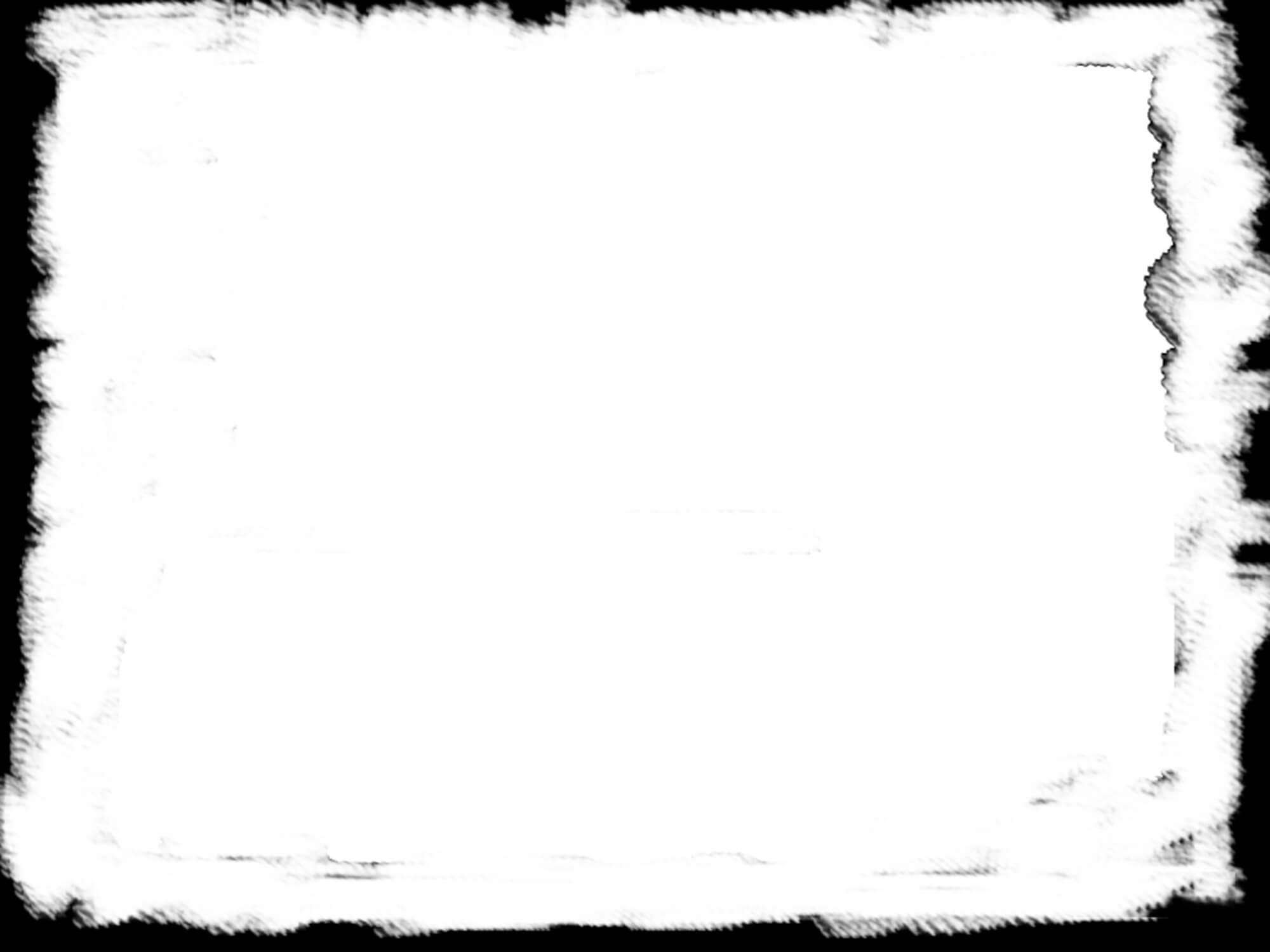anh-nen-powerpoint-lich-su-27.jpg